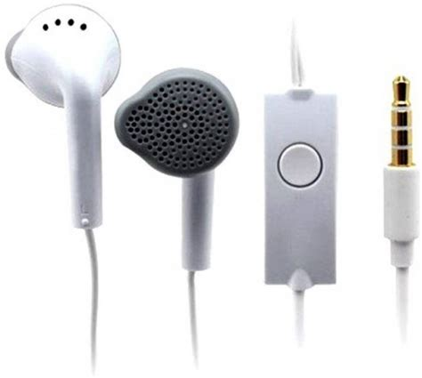 Best Sound Quality Headphones Headphones With Best Sound Quality In India Image