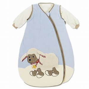 Schlafsack Winter 110 : sterntaler schlafsack 110 baby online shop top preise ~ Eleganceandgraceweddings.com Haus und Dekorationen