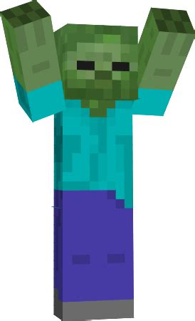 skin search novaskin gallery minecraft skins
