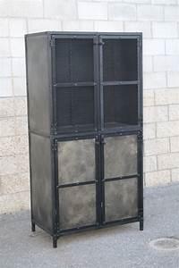 industrial cupboard cabinet