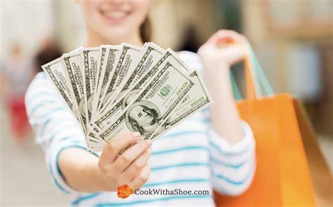 money  flipping creative items  profit
