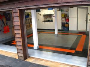 Simple Storage Garage Plans Ideas by Garage Storage Ideas For Small Garage Designwalls