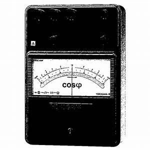 Meter Quotes. Q... Trotse Meter Quotes