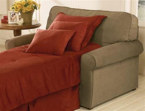 7260337 furniture intermission mocha chair and a