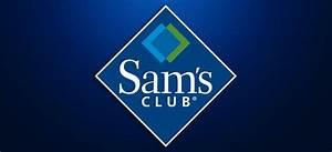 Sams Club Logo Vector | www.imgkid.com - The Image Kid Has It!