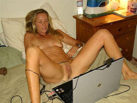 Wifebucket Hot Mature Slut Fucking Indoors And Outdoors