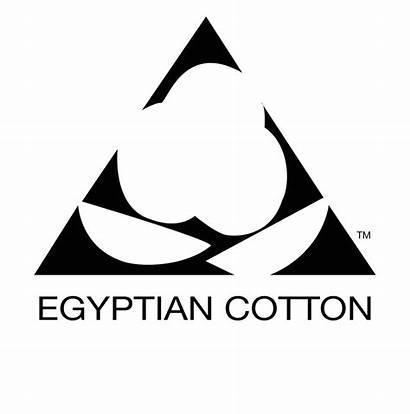 Cotton Egyptian Giza Trademark Trade Egypt Association