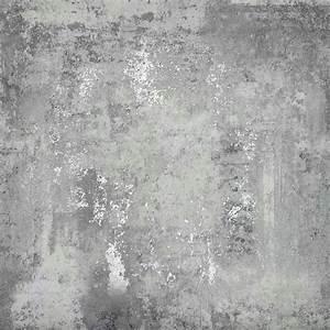 Grey, Texture, Wallpapers