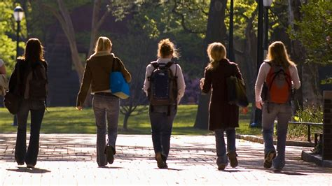 Public Health Programs See Surge in Students Amid Pandemic ...