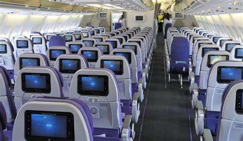 reservation siege corsair crash aerien aero nouveau nom de corsairfly
