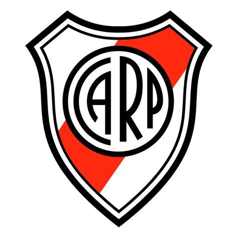 Club atletico river plate de san antonio de areco (38396 ...