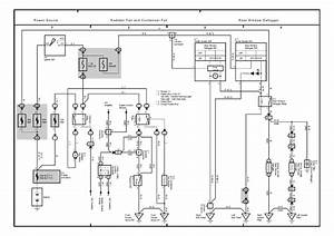 Hyundai Xg350 Wiring Diagram Picture Schematic