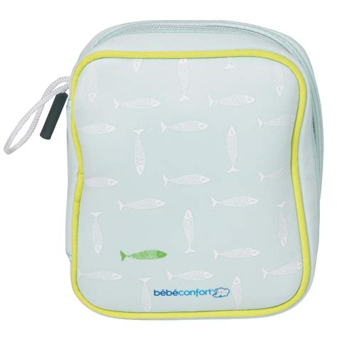 set de toilette bebe confort set de toilette sweet de b 233 b 233 confort trousses de toilette aubert