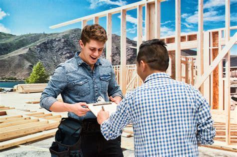 Holzhaus Bausatz Preise by Holzhaus Als Bausatz 187 Diese Preise Sind 252 Blich
