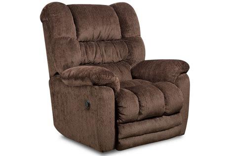 chaise rocking chair chaise rocker recliner at gardner white
