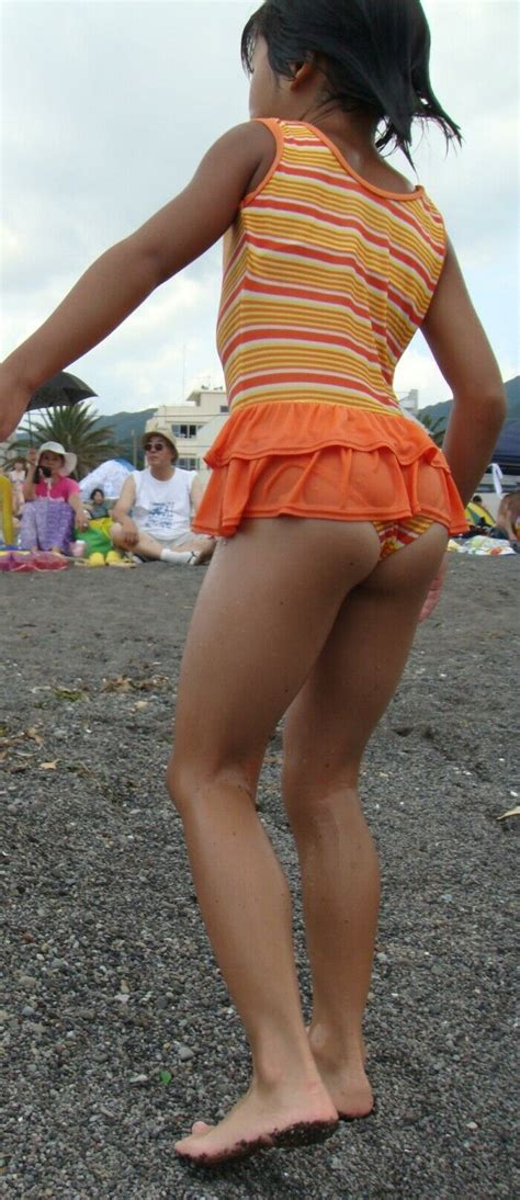 Converting Img Tag In The Page Lsm Kumpulan Sexy Erotic Girls Vkluchy Ru