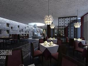Chinese, Japanese and Other Oriental Interior Design