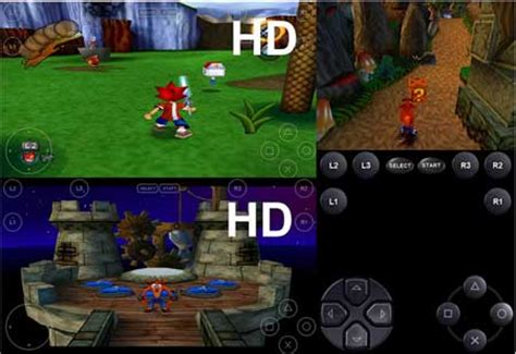best ps1 emulator for android best playstation emulator for android levelstuck