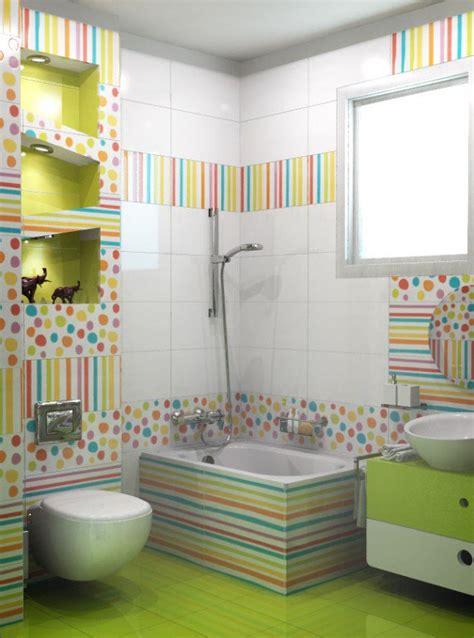 childrens bathroom ideas 30 colorful and bathroom ideas