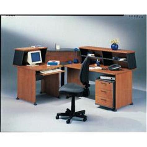bureau gautier office surmeuble de bureau achat vente surmeuble de bureau au