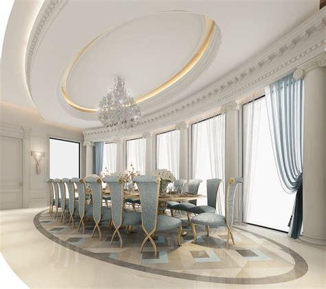 Luxury Homes Designs Interior by Best 25 Luxury Interior Design Ideas On