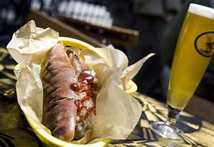 the top best hot dogs near me list of local nearby hot With hot dog restaurant near me