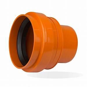 Kg Rohr Dn 125 : kg anschluss an steinzeugrohr spitzende dn 200 kgus pvc abwasserrohr ebay ~ Watch28wear.com Haus und Dekorationen