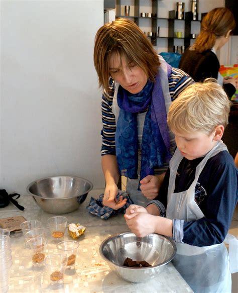 atelier cuisine parents enfants ateliers parent enfant ou adultes la cuisine de nadjette