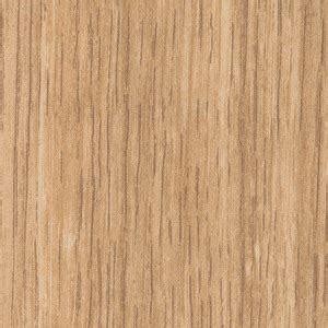 elegant oak naturelle formica sample