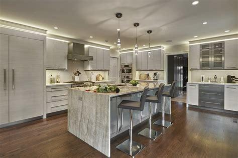 Kitchen Design Fairfield Ct kitchen designer for norwalk westport fairfield