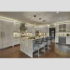 Kitchen Designer Westport & Greenwich, Ct  Kitchen