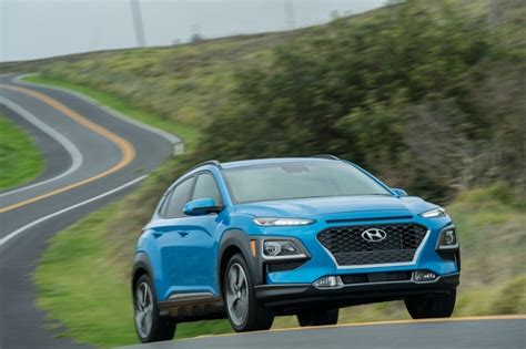 Find complete 2021 hyundai kona info and pictures including review, price, specs, interior features, gas mileage, recalls, incentives and much more at iseecars.com. 2021 Hyundai Kona specs - 2021 and 2022 New SUV Models