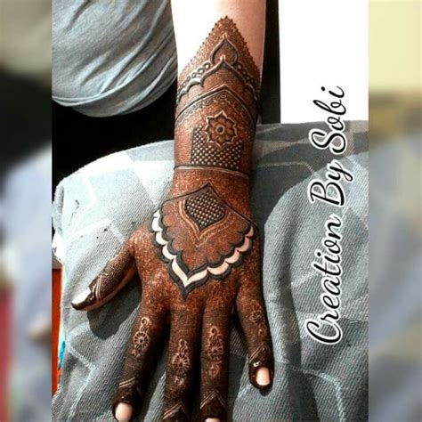 Our mehndi art is so much famous in whole pakistan and worldwide. Pin by Marzia Batool on Mehndi | Mehndi designs, Floral henna designs, Kashee's mehndi designs