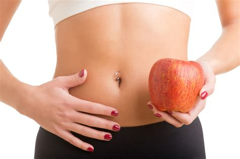 health issues bloated stomach  symptoms