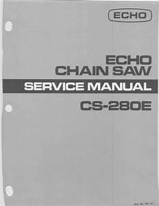 Chamberlain C670 Workshop Manual
