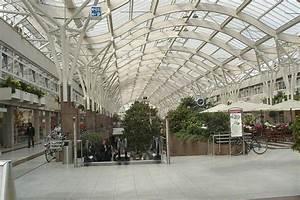 Nordwestzentrum Frankfurt Verkaufsoffener Sonntag : einkaufszentren frankfurt aktivit ten und tipps f r ihren urlaub ~ Markanthonyermac.com Haus und Dekorationen