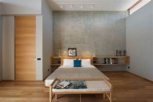 Applique Murale Chambre à Coucher : applique murale pour chambre coucher chambre id es ~ Dailycaller-alerts.com Idées de Décoration