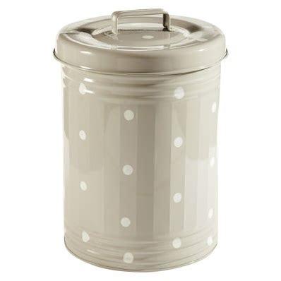 poubelle originale cuisine déco 18 poubelle de salle de bain originale dijon