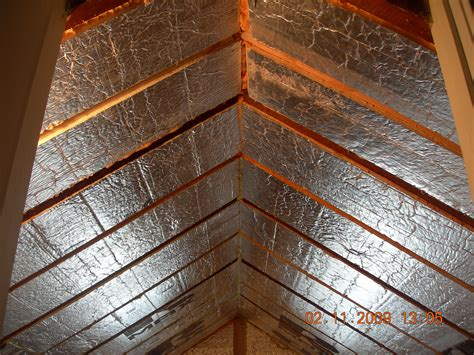 52 Best Insulation For Attic Roof How To Repairs Best