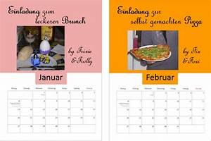 Kalender Selber Basteln Ideen : kalender basteln xmas ~ Orissabook.com Haus und Dekorationen