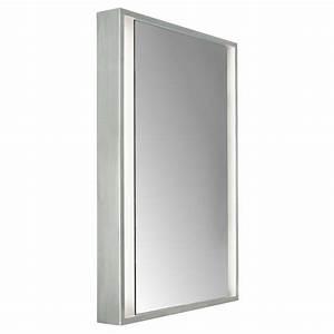Spiegel Badezimmer Led : badezimmer spiegel beleuchtung die praktisch sinnvolle ~ Lateststills.com Haus und Dekorationen