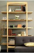 Home Designer Furniture by Modern Wood Office Furniture Leaning Shelves Storage Design City Joinery Broo
