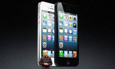 iphone 5 deals the best iphone 5 deals money the guardian