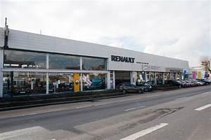 Garage Renault Les Herbiers 85 : renault les pavillons autosphere concessionnaire renault les pavillons sous bois auto ~ Gottalentnigeria.com Avis de Voitures