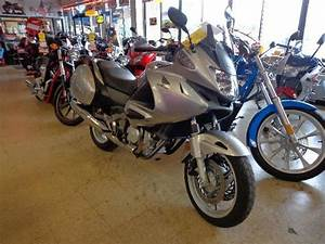Honda Nt 700 : buy honda nt 700 nt700v sport tour on 2040 motos ~ Jslefanu.com Haus und Dekorationen