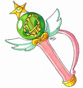 Jupiter Crystal Henshin Pen by tini on DeviantArt
