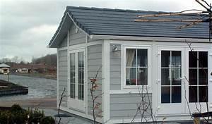 Dacheindeckung Blech Preise : dachplatten f r gartenhaus yl28 hitoiro ~ Michelbontemps.com Haus und Dekorationen