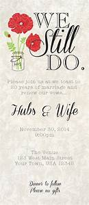 17 best ideas about wedding renewal invitations on for Free printable wedding vow renewal invitations