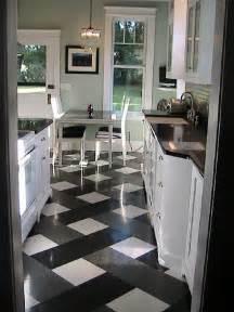 best black and white kitchen ceramic tile photo places best kitchen places