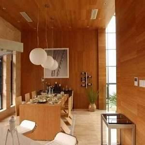 Bambus Terrassendielen Preis : bambus g nstig kaufen bambus terrassendielen preis bambus parkett massivholzplatte ~ Frokenaadalensverden.com Haus und Dekorationen